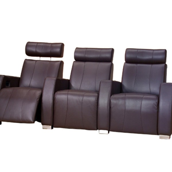 front-row-seating