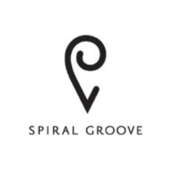 spiral-groove